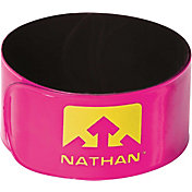 Nathan Reflex Snap Bands 2 Pack