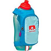 Nathan SpeedDraw Plus Hydration Flask