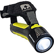 Nathan Zephyr Fire 100 Hand Torch