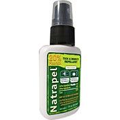 Natrapel 1 oz. Insect Repellent Spray