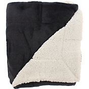 60% off Northpoint Sherpa Blankets