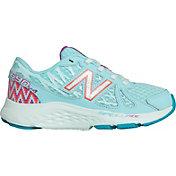 New Balance Kids' Preschool 690 Running Shoes