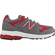New Balance Kids' Preschool 888 Running Shoes