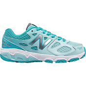 New Balance Kids' Grade School 680v3 Running Shoes