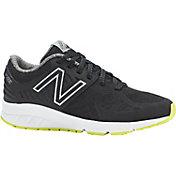 New Balance Kids' Preschool Vazee Running Shoes
