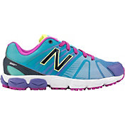 New Balance Kids' Preschool 890v5 Running Shoes