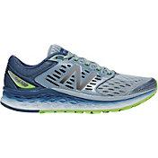 New Balance Men's 1080v5 Running Shoes