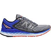 New Balance Men's Fresh Foam 1080v6 Running Shoes