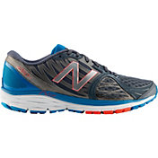 New Balance Men's 1260v4 Running Shoes