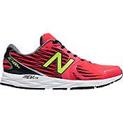 New Balance Men's 1400v4 Running Shoes