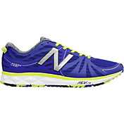 New Balance Men's 1500v2 Running Shoes
