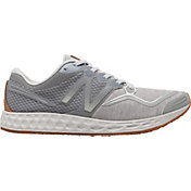 New Balance Men's Fresh Foam Zante Casual Shoes