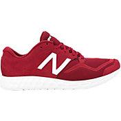 New Balance Men's Fresh Foam Zante Casual Shoes