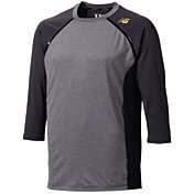 New Balance Men's 4040 Compression Shirt