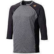 New Balance Men's 4040 Compression Shirt