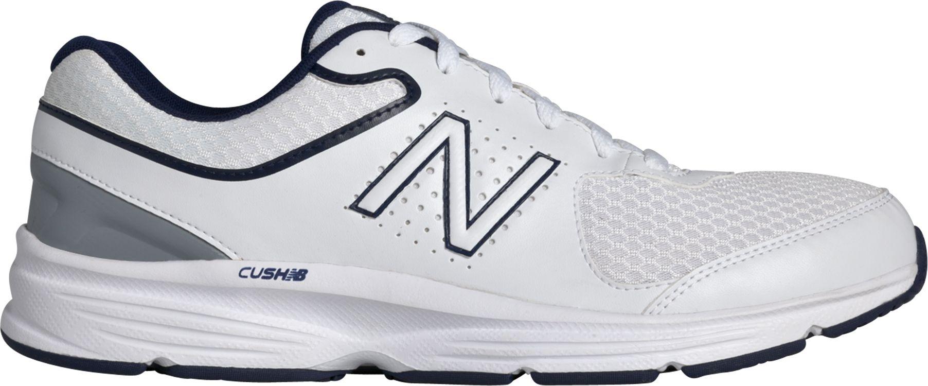 new balance walking shoes. new balance walking shoes