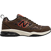 New Balance Men's 623v3 Training Shoes