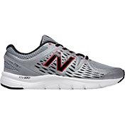 New Balance Men's 775v2 Running Shoes