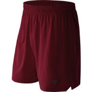 New Balance Men's 7'' Shift Running Shorts