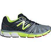 New Balance Men's 890v5 Running Shoes