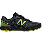 New Balance Men's Leadville Trail Running Shoes