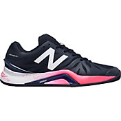 New Balance Men's 1296v2 Tennis Shoes