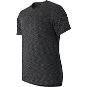 New Balance Men's Speed Running T-Shirt