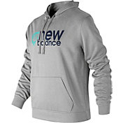 New Balance Baseball Performance Hoodie