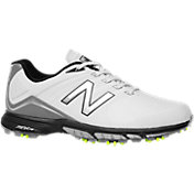 New Balance 3001 Golf Shoes