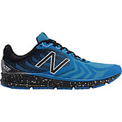 New Balance Vazee Rush Shoes