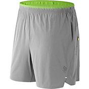 New Balance Men's Precision Run Hybrid 6'' Shorts