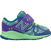 New Balance Toddler 200 Running Shoes