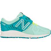 New Balance Toddler Vazee Running Shoes