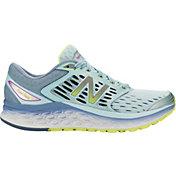 New Balance Women's 1080v5 Running Shoes