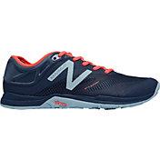 New Balance Women's 20v5 Training Shoes