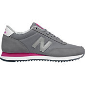 New Balance Women's 501 Casual Shoes