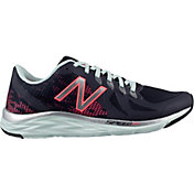 New Balance Women's 790v6 Running Shoes