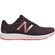 New Balance Women's Fresh Foam Gobi Trail Running Shoes