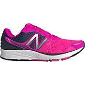 New Balance Women's Vazee Pace Running Shoes