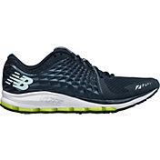 New Balance Women's Vazee 2090 Running Shoes