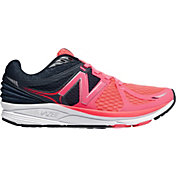 New Balance Women's Vazee Prism Running Shoes
