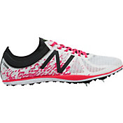 New Balance Women's LD500v4 Track and Field Shoes