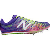New Balance Women's MD500v5 Track and Field Shoes