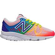 New Balance Kids' Preschool 200 Running Shoes