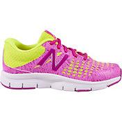 New Balance Kids' Preschool 755 Running Shoes