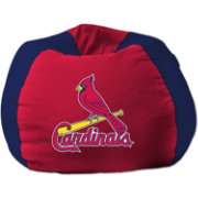 Northwest St. Louis Cardinals 96