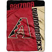 Northwest Arizona Diamondbacks Strike Blanket