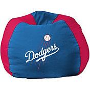 Northwest Los Angeles Dodgers 96in Bean Bag Chair