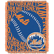Northwest New York Mets Double Play Blanket