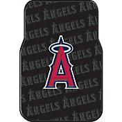 Northwest Los Angeles Angels Car Floor Mats